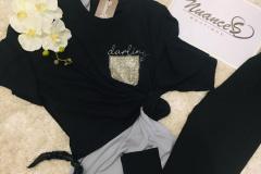 outfit_primavera1