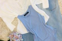 outfit_primavera11