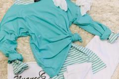 outfit_primavera13