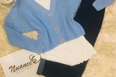 outfit_primavera14