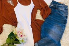 outfit_primavera3