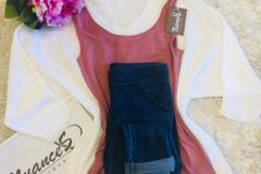 outfit_primavera5