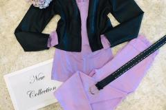 outfit_primavera9