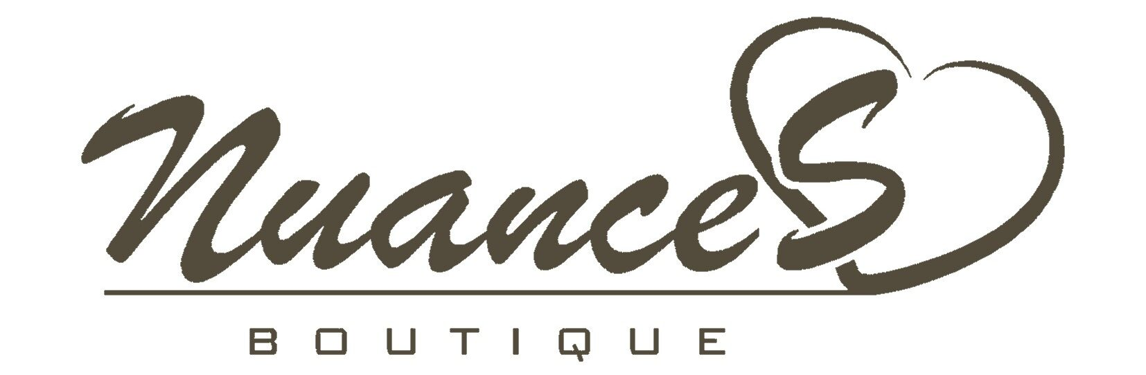 Nuances Boutique